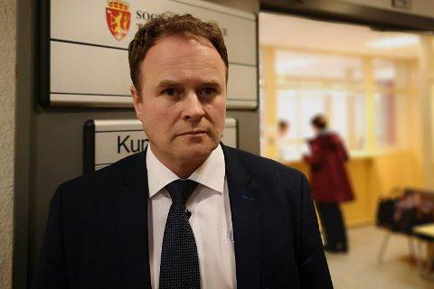 Ivar Blikra.