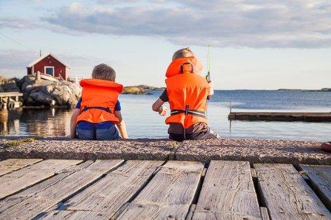 Mange av oss planlegg å halde oss i eigen landsdel, men det er også stor etterspurnad etter feriehytter og -hus langs kysten på Sørlandet, i følge Finn Reise si ferske undersøking.