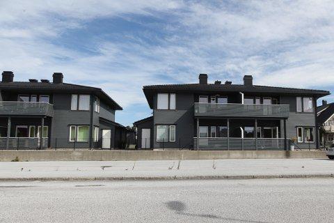 Industrivegen 21 E (Gnr 27, bnr 37, seksjon 12) er solgt for kr 2.265.000 fra Martin Vestby Solberg til Kamilla Nilsen Bjørnseth (03.07.2020).