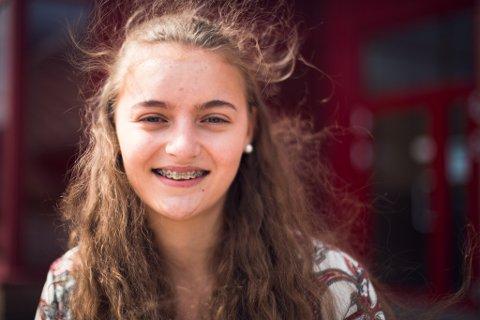 Oda Lothe (16)