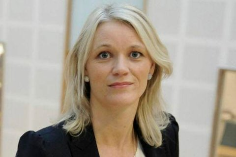 Gunn Merete Paulsen