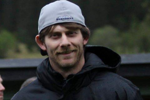 Jan Asle Bolset