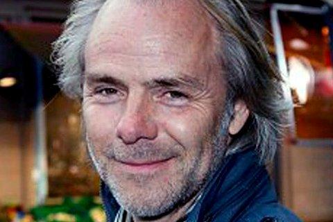 Harald Zwart.