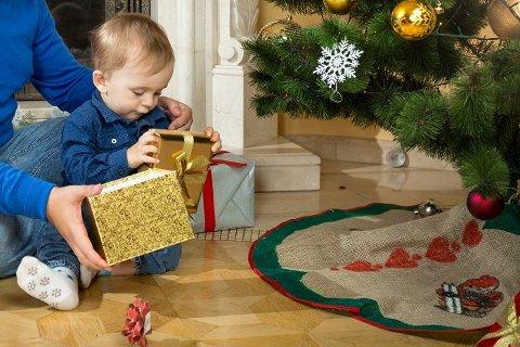 Sønnen er hos far, mor fortviler: – Han har jo aldri gjort sønnen vår noe. Bortsett fra å utøve vold mot moren, og det er en av de største psykiske skader man kan påføre et barn, skriver moren som ikke føler noen glede ved at julen nærmer seg.