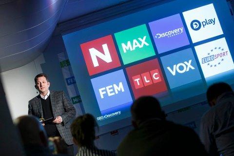 Tusenvis av kunder i Østfold går glipp av favorittprogrammene sine etter at Discovery og Canal Digital ikke kom til enighet om en distribusjonsavtale søndag kveld.