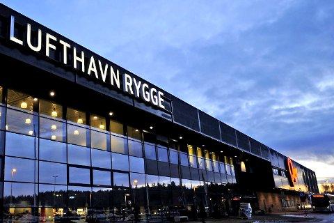 Svein Roald Hansen skriver at Erna Solberg ikke tar seg  bryet med å sette seg inn i Rygge-saken.