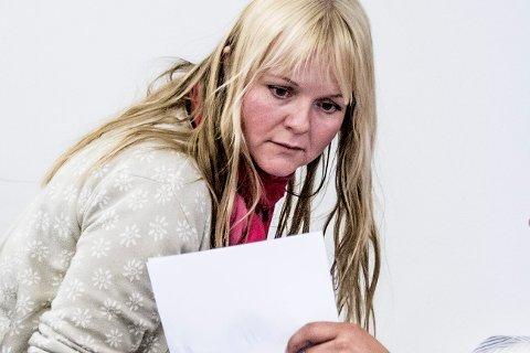 Mona Vauger tar feil når hun mener at sammenslåing med Fredrikstad kan berge økonomien for Hvaler kommune, mener Leif Henry Gillerstedt.