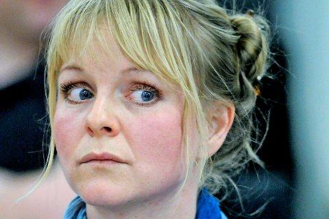 Innlegget kan tyde på at Mona Vauger ser mot Fredrikstad. Hun skriver samtidig at det er åpent hva Hvaler Arbeiderparti vil stemme nå kommunestyret skal si ja eller nei til kommunesammenslutning 22. juni.