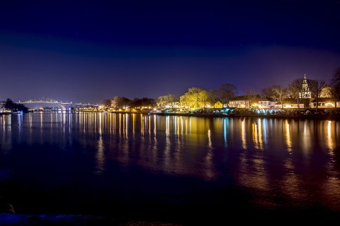 William Nygaard ber Fredrikstad bli en såkalt friby – altså en by som påtar seg å være vertskap for en forfulgt forfattere og kunstnere i opptil to år. Arkivfoto: Erik Hagen