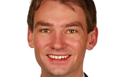 –  Lærere har Norges viktigste jobb, fastslår kunnskapsminister Henrik Asheim.