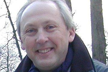 Jan Henrik Lund.