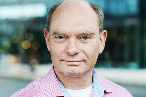Vedtaket om å øke grunnpensjonen i folketrygden til gifte og samboene med 4.000 kroner fra 1. spetember 2016 får full effekt først i 2017, opplyser pensjonsøkonom Øyvind Røst.