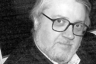 – I PDK gratulerer man seg selv med at de stemmene man innbiller seg man kunne fått, sikret en borgerlig valgseier, skriver Nils-Petter Enstad.