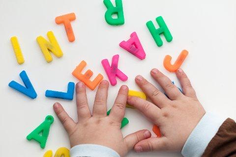 En sosial omfordelingspolitikk som sikrer tidlig innsats for barn og unge ligger Arbeiderpartiets hjerte nær.