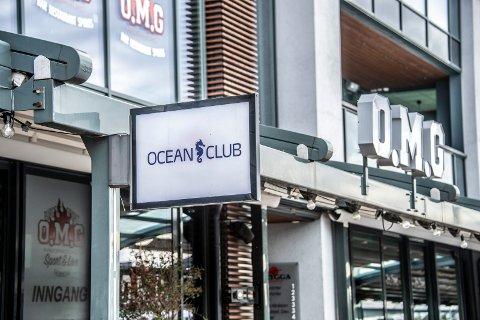 Til boet etter Ocean Club Fredrikstad AS har det kommet krav på 6.645.080,72 kroner. Til boet etter OMG Norway AS har det kommet krav på 4.413.167,45 kroner.
