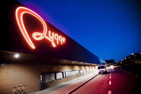 Moss lufthavn Rygge har nå vært stengt i to og et halvt år, og det er ingen konkrete signaler om en gjenåpning.