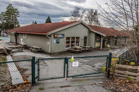 Mange fryktet at Torsnes barnehage skulle flytte til Nabbetorp, men onsdag formiddag kom nyheten om at driften vil fortsette.