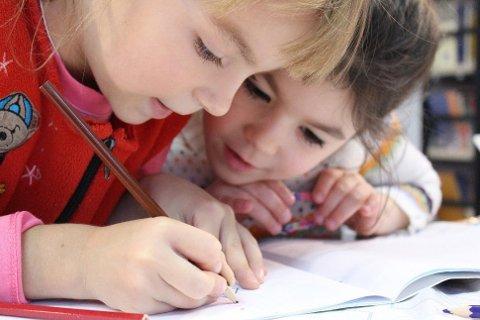 Kommuneoverlegen og barnehageledelsen svare på dine spørsmål knyttet til åpningen av kommunens barnehager og skoler.