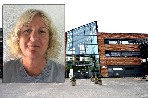 Ingrid Blindheim overtar som barnevernsleder i Fredrikstad 1. august.