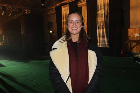 Sara Storjord (20)