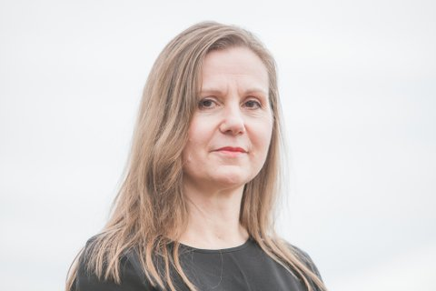 Ordfører Liv Kristin Johnsen i Tjeldsund får noe å bryne seg på før det skal fattes en edelig avgjørelse i kommunestyret 24. juni.