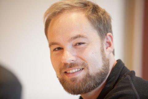 Per-Anders Robertsen (V)