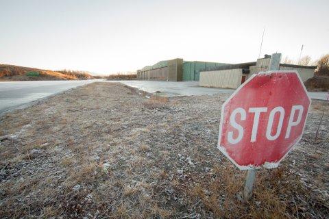 Forsvarsbygg har nå levert fra seg alternativstudien for utbyggingen av Evenes flystasjon. Denne skal inngå som en del av konsekvensutredningen for utbyggingen, som ble vdtatt av Stortinget i november i fjor.
