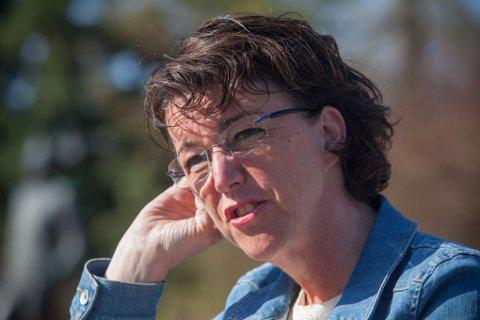 Marianne Bremnes har takket ja til stillingen som generalsekretær i organisasjonen Livsglede for Eldre.