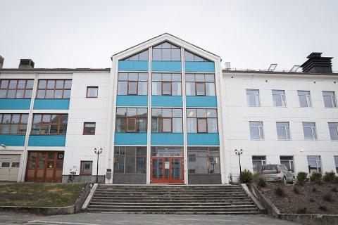 SKOLESTRUKTUR: Fylkesdirektøren for utdanning og kompetanse sendte torsdag ut sitt forslag til ny skolestruktur i Nordland for de neste fire årene. Saken skal behandles av fylkestinget i desember.