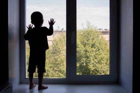 DET ØKER: Barnevernet i Narvik kommune har i 2020 og i 2021 opplevd en sterk økning i meldinger om vold i nære relasjoner, seksuelle overgrep, rus, kriminalitet og psykiske vansker både hos barn, ungdom og foreldre.