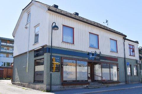 KONKURS: Antonio Mogan AS, den ganske nye restauranten i Torggata, har hatt to forskjellige daglige ledere i løpet av den korte tiden restauranten eksisterte. Nå er selskapet konkurs.