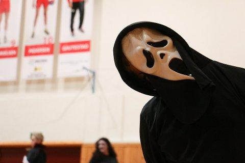 Denne høsten ønsker flere lokale aktører å arrangere halloween for kommunens innbyggere.