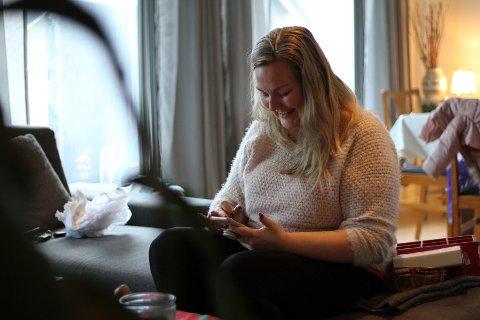 13. september opprettet Julie Glesaaen Teigen fra Figgjo Facebook-gruppa «Arvesentralen Figgjo/Ålgård». I dag har gruppa over tusen medlemmer.