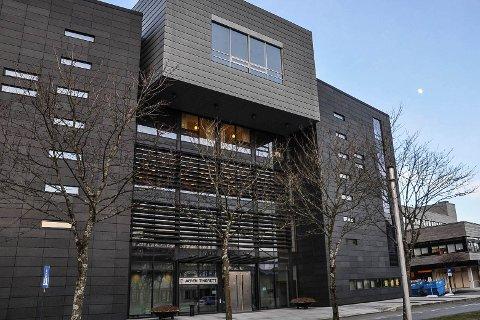 En mann fra Gjesdal ble i april i år erklært konkurs i Jæren tingrett.