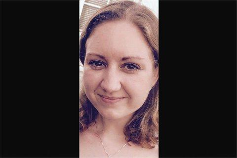 Cecilie S. Skjæveland, nestleder i Gjesdal KrF, har skrevet leserbrev om psykisk helse.