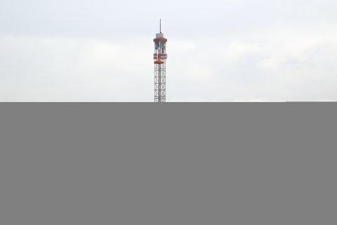 Kongeparkens nyeste attraksjon kalt Stupet er under bygging, og skal bli 80 meter høyt. Gjesdalbuen slår i denne ukens leder fast at Gjesdal med Stupet har fått et nytt landemerke.