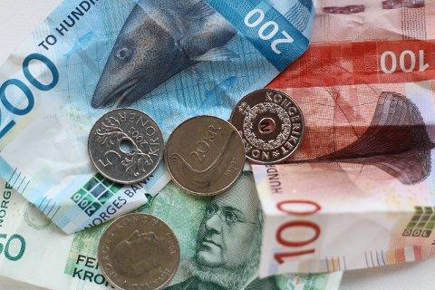 Regjeringens forslag til statsbudsjett kan, om det blir vedtatt av Stortinget, føre til strammere kommuneøkonomi i Gjesdal.