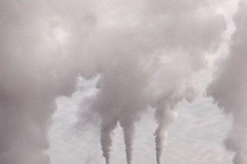 Kommunen har som mål at klimautslippene i 2020 skal være 15 prosent lavere enn de lå an til å bli for ti år siden, men måler ikke hvilken effekt de forskjellige klimatiltakene har. Illustrasjonsfoto: Pixabay.