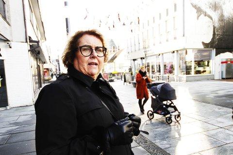 Olaug Bollestad blir, ifølge NRK, utnevnt til statsråd tirsdag klokken 11.