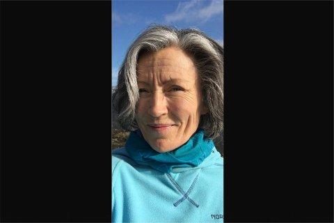 Marit Høie i Gjesdal Høyre skriver i dette leserbrevet at Rogaland Høyre har gått inn for full stopp i utdelinger av vindkraftkonsesjoner kommende periode.