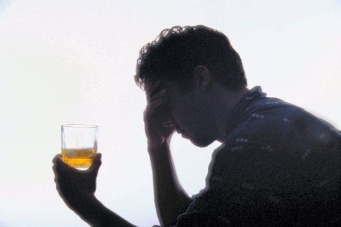 RUS: skaper mange problemer. Mandag arrangerer Frelsesarmeen i Kongsvinger Rusfri dag og oppfordrer oss alle til å holde oss rusfrie og tenke over hvilke konsekvenser alkohol, narkotika og medikamenter har.
