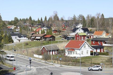KONTROVERS: Tirsdag må kommunestyret i Eidskog ta stilling til om de støtter rådmannen eller klagenemnda i spørsmålet om hva som skal skje videre.