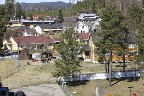 USIKRE: Mange boligeiere i Eidskog er usikre på hvordan de skal klage på de nye eiendomstakstene, og har kontaktet Huseiernes Landsforbund, ifølge generalsekretær Morten A. Meyer.