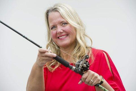 Helhet: Grete Sjøli mener kommunen har mye igjen for satsing på forebygging, folkehelse og frivillighet. FOTO: JENS HAUGEN