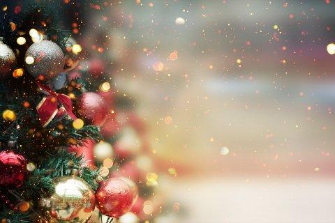 (Til illustrasjon) Foto: Shutterstock