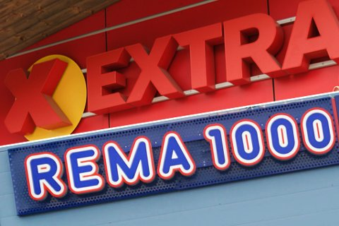 Flere Nortura-produkter som er solgt på blant annet Coop- og Rema 1000-butikker, trekkes tilbake. Illustrasjon.