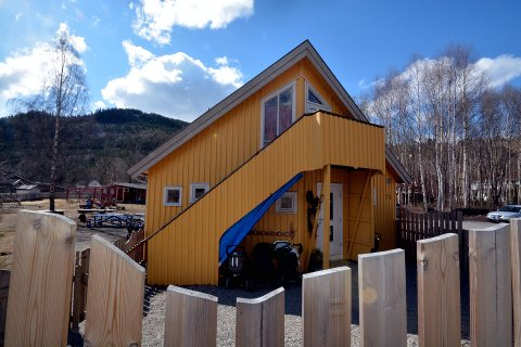 """BARNEHAGER: Hva er """"galt"""" med ikke-kommunale barnehager i Lillehammer, spør Bjørgulv Noraberg."""