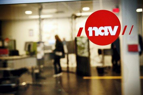 DØMT: En midtdøl bedro NAV for over 170.000 kroner.
