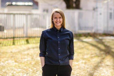 Søndag kveld valgte Ingvild Kessel, som var Miljøpartiet De Grønnes førstekandidat i Oppland ved høstens stortingsvalg, å legge ut et innlegg på Facebook der hun navngir åtte menn som har hetset Miljøpartiets byråd i Oslo, Lan Marie Nguyen Berg, på Facebook.