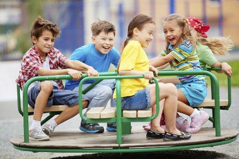 Likestillingssenteret er positive til å få mer kunnskap om kjønnsforskjeller i skolen